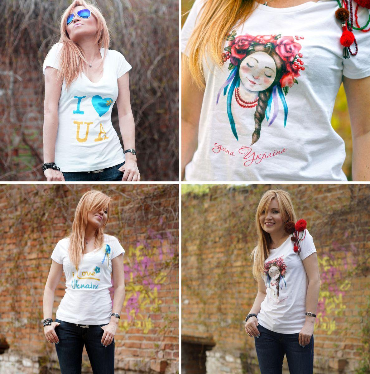 Lilu Интернет Магазин Женской Одежды Доставка
