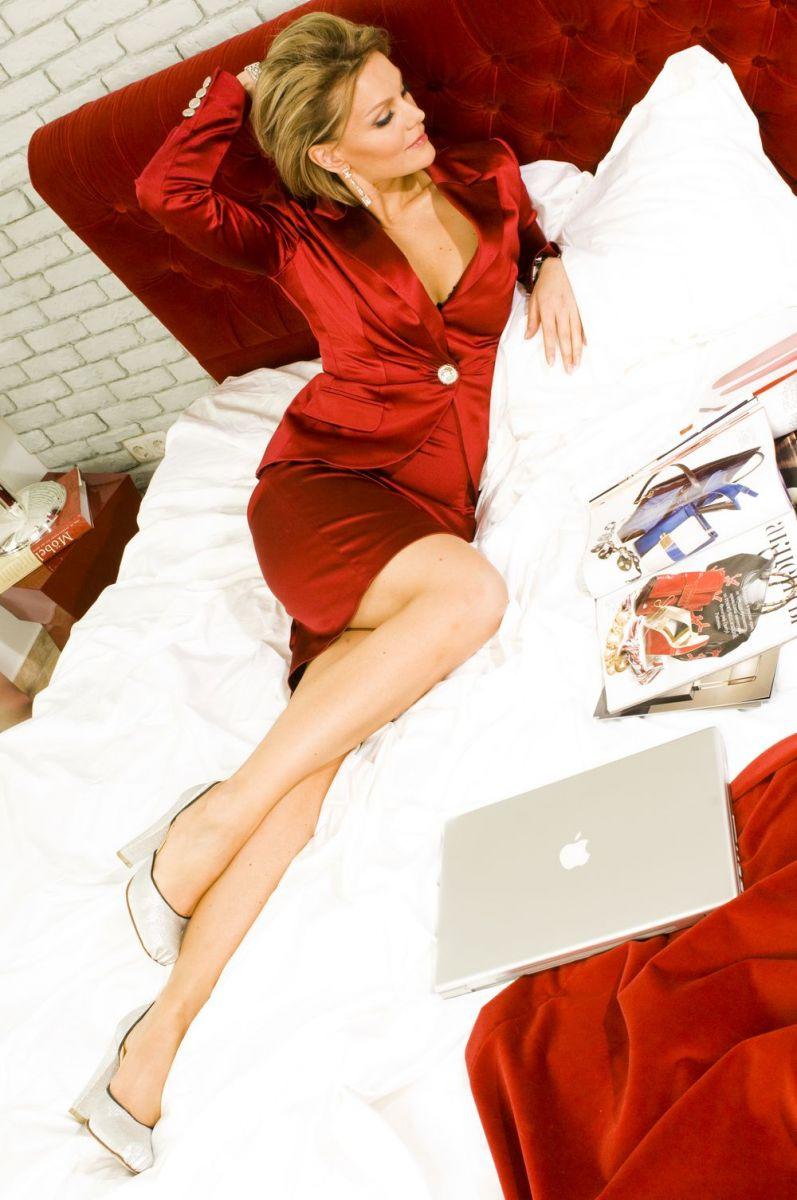 Голая порно модель Клара Пэджет смотреть онлайн 1 фото